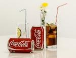 coca-cola-462776_1920+1.jpg
