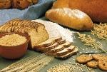 breads-1417868_1920+1.jpg