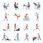 workout+klein.jpg
