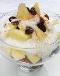 beschuit+met+yoghurt+en+fruit+klein.jpg