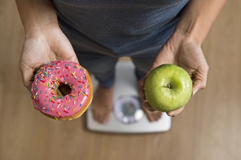 appel+en+donut.jpg