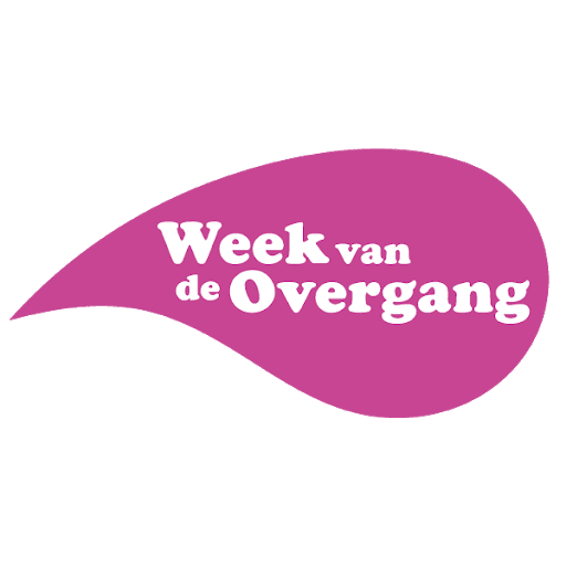 overgang.png