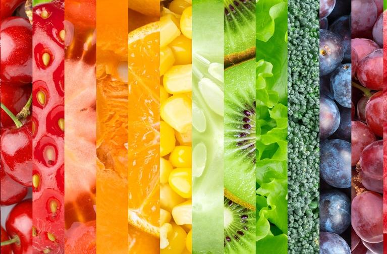 regenboog.1.0.jpg