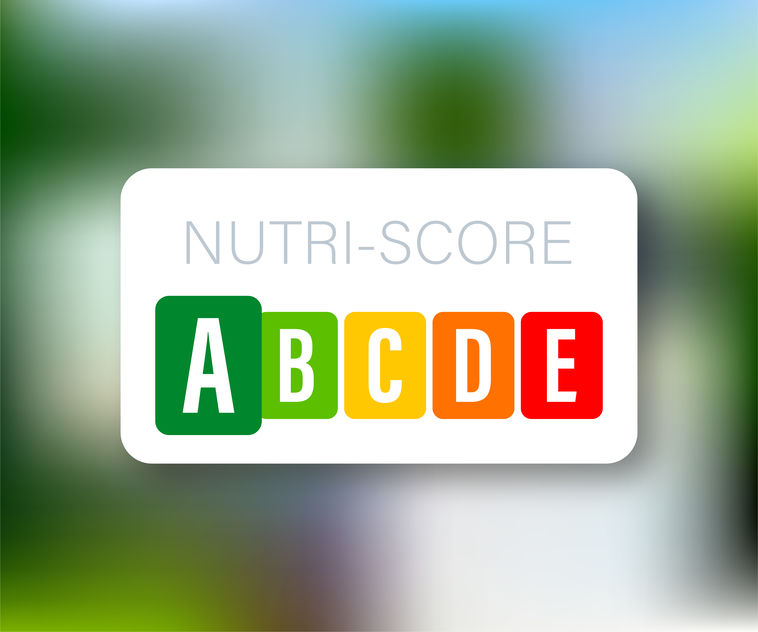 nutriscore2.0.jpg