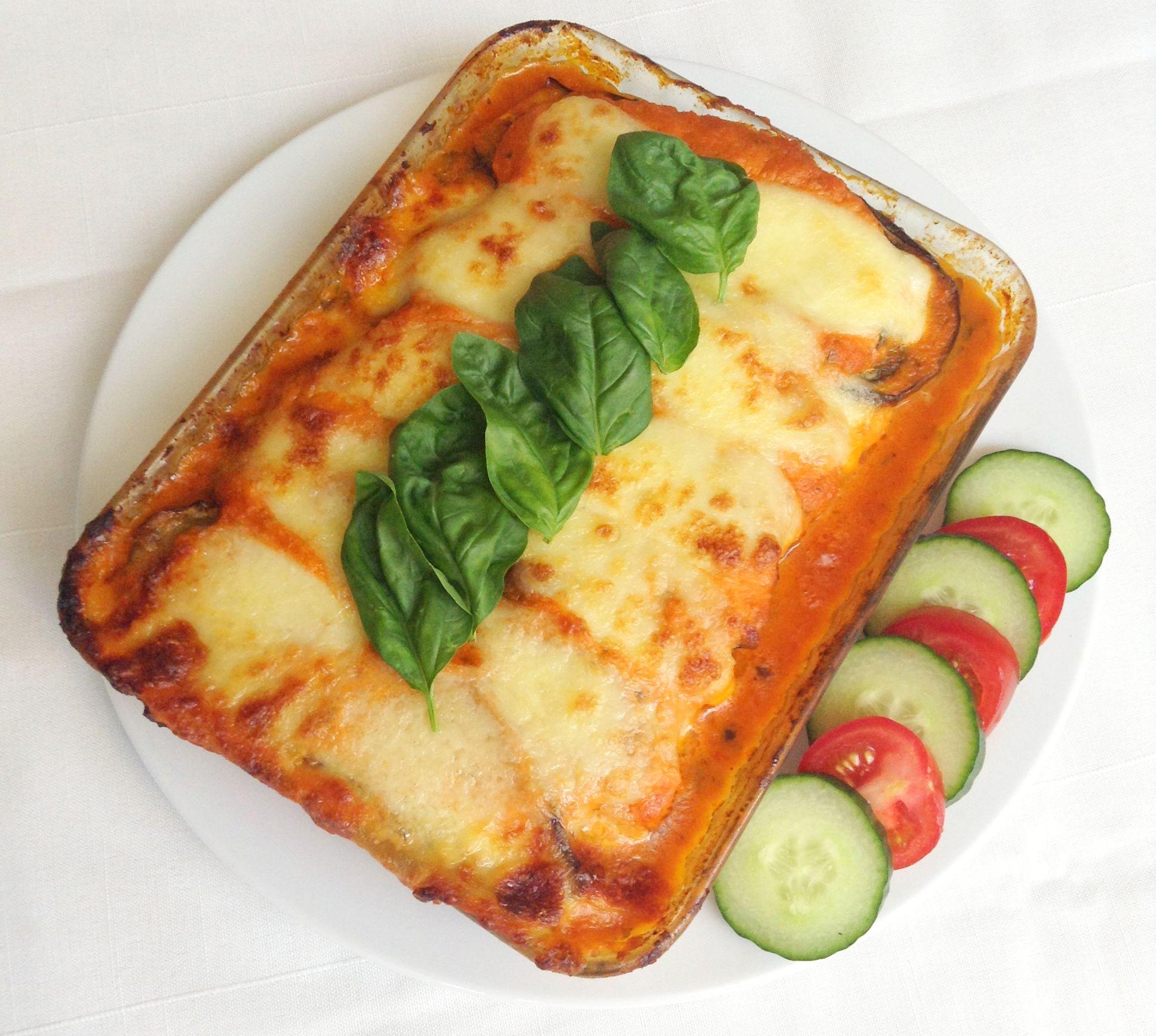 Ovenschotel+aubergine+2.jpg